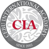 Cebu International Academy (CIA)