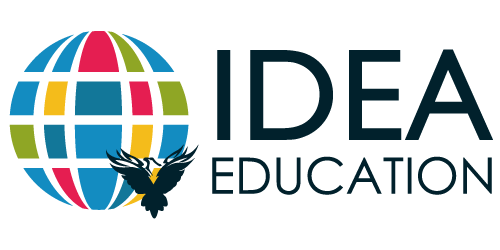 IDEA Education Network (IDEA CEBU/IDEA ACADEMIA)