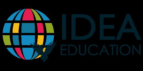 IDEA Education Network (IDEA CEBU/IDEA ACADEMIA)