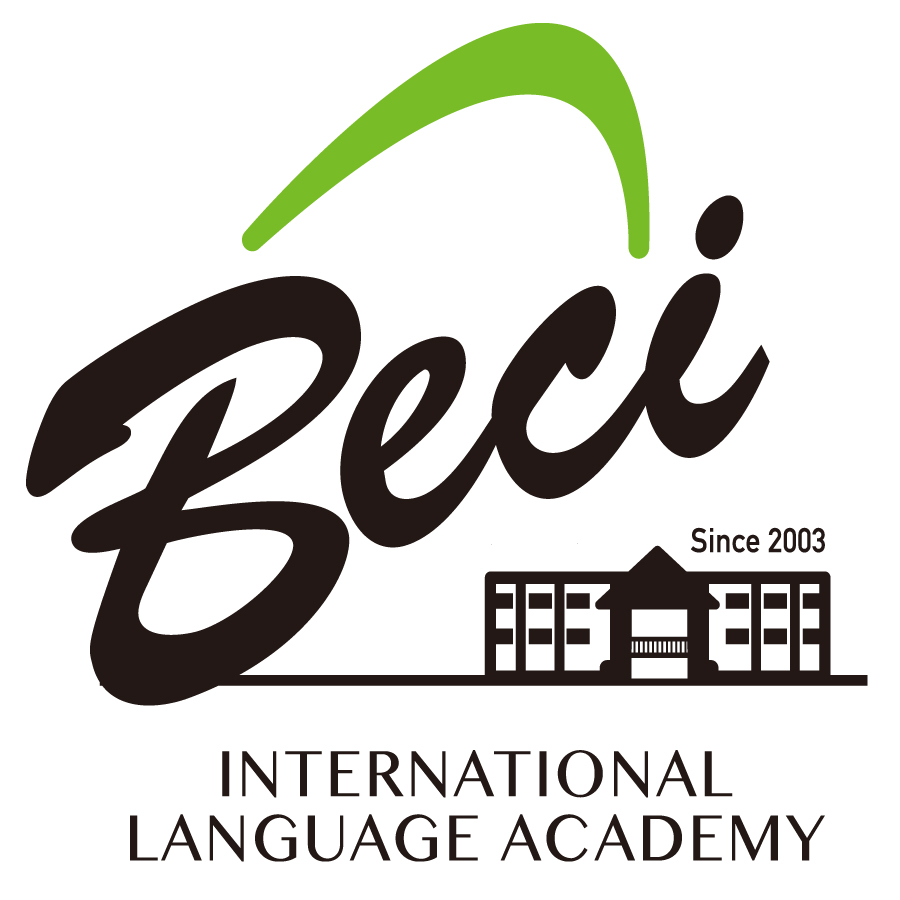 API-BECI International Language Academy