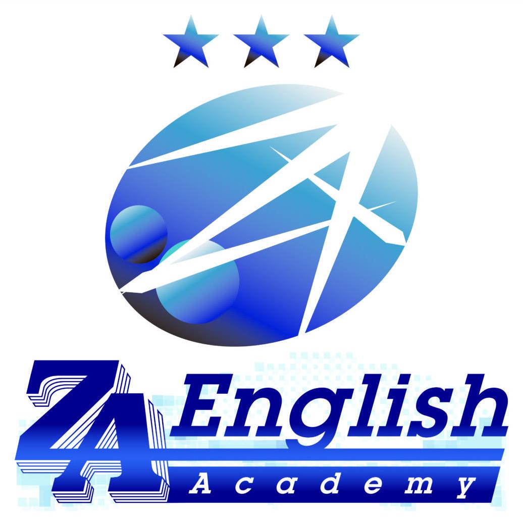 ZA English (UV/MABOLO)